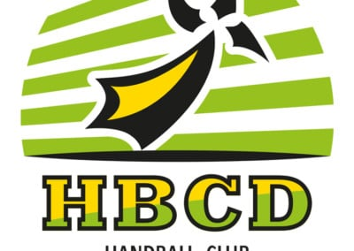 HandBall Club Drennecois